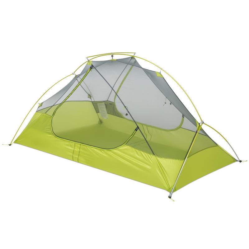 sc 1 st  MEC & MEC Spark 2 Tent