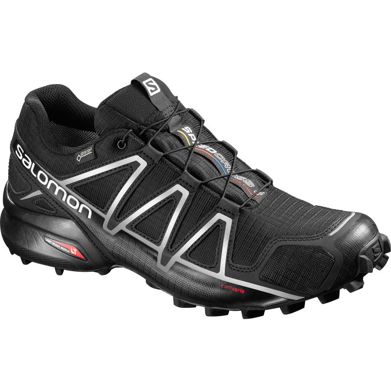 512859311 Men s Trail running shoes