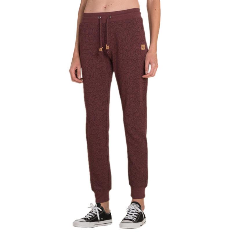 Pantalon Brighton Marron