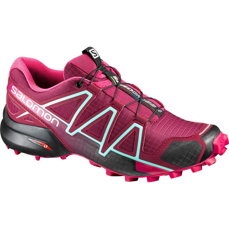 Mec Trail Running Shoes