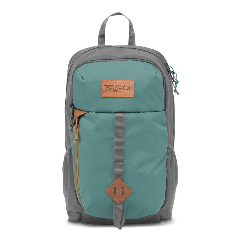 Hawk Ridge Daypack Frost Teal