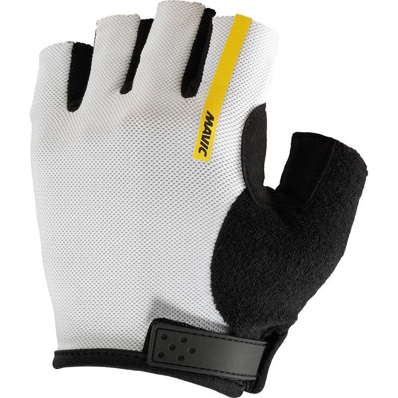 Aksium Glove White