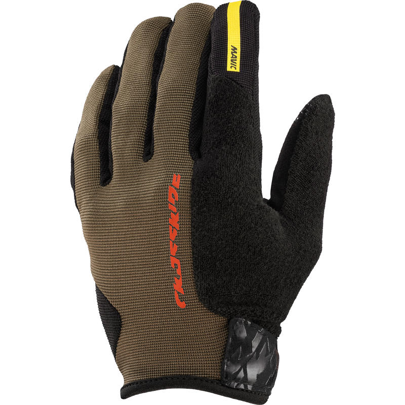 Crossride Protect Glove Canteen