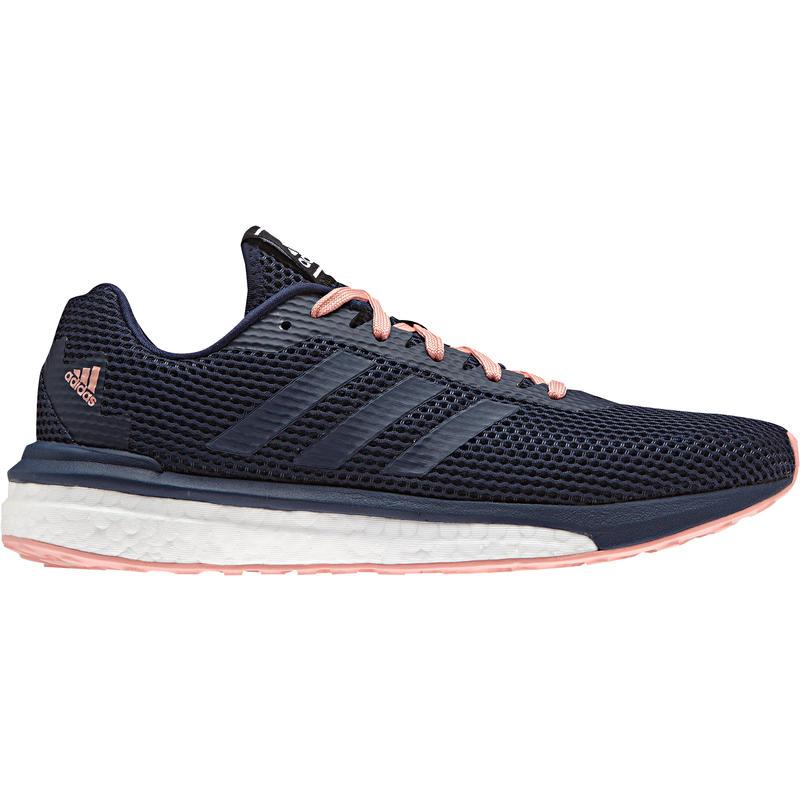 Adidas Vengeful Road Running Shoes - Women's