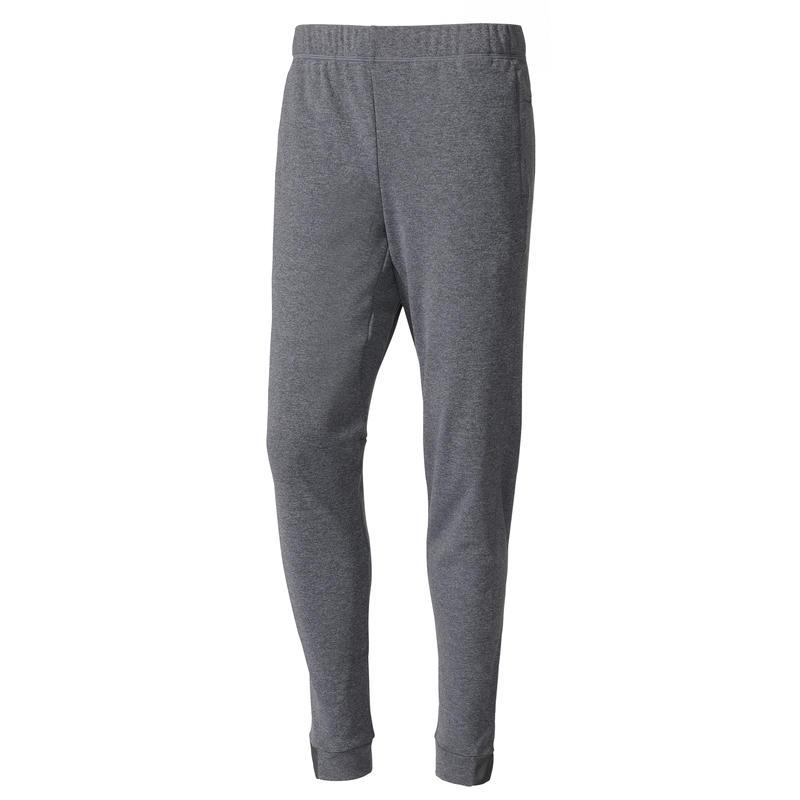 Pantalon Ultra RGY Noir