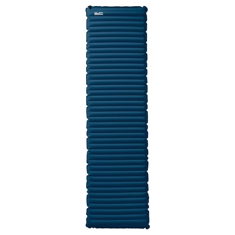 Matelas de sol NeoAir Camper Bleu encre