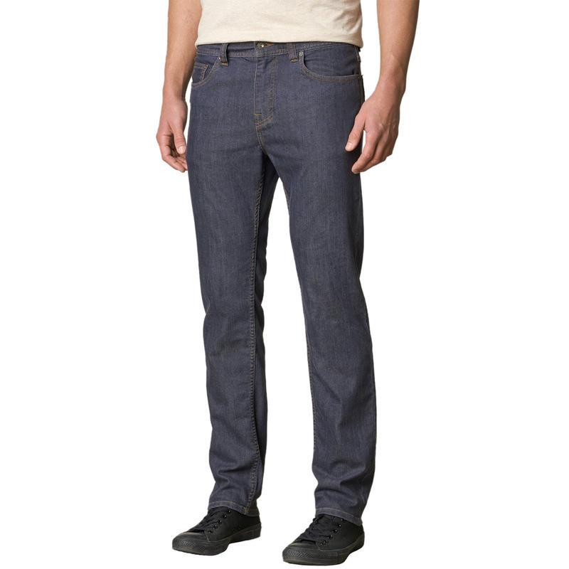 """Bridger Jean 30"""" Inseam Denim"""