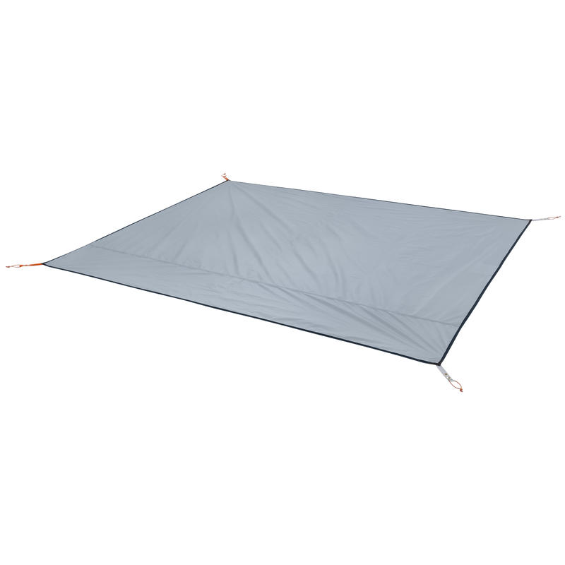 Toile de sol Camper 3