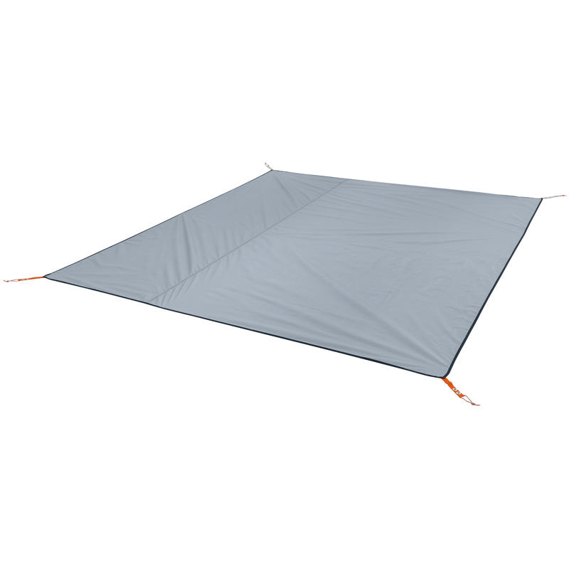 Toile de sol Camper 4