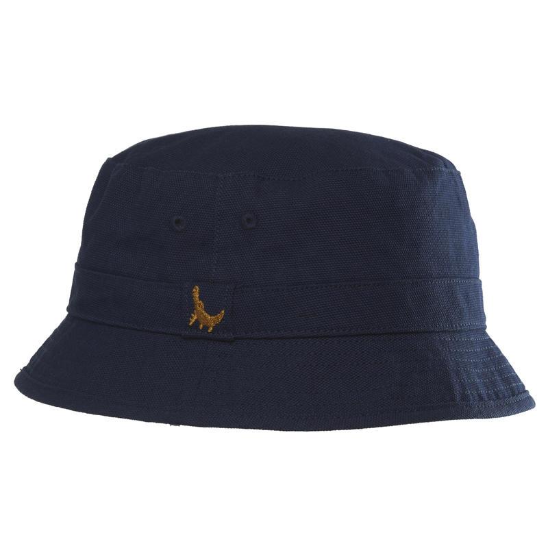 Chapeau Croco Marine