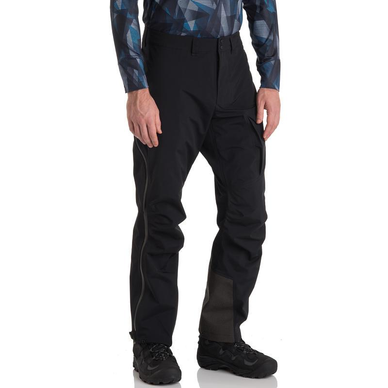 Pantalon Alpine Ally Noir