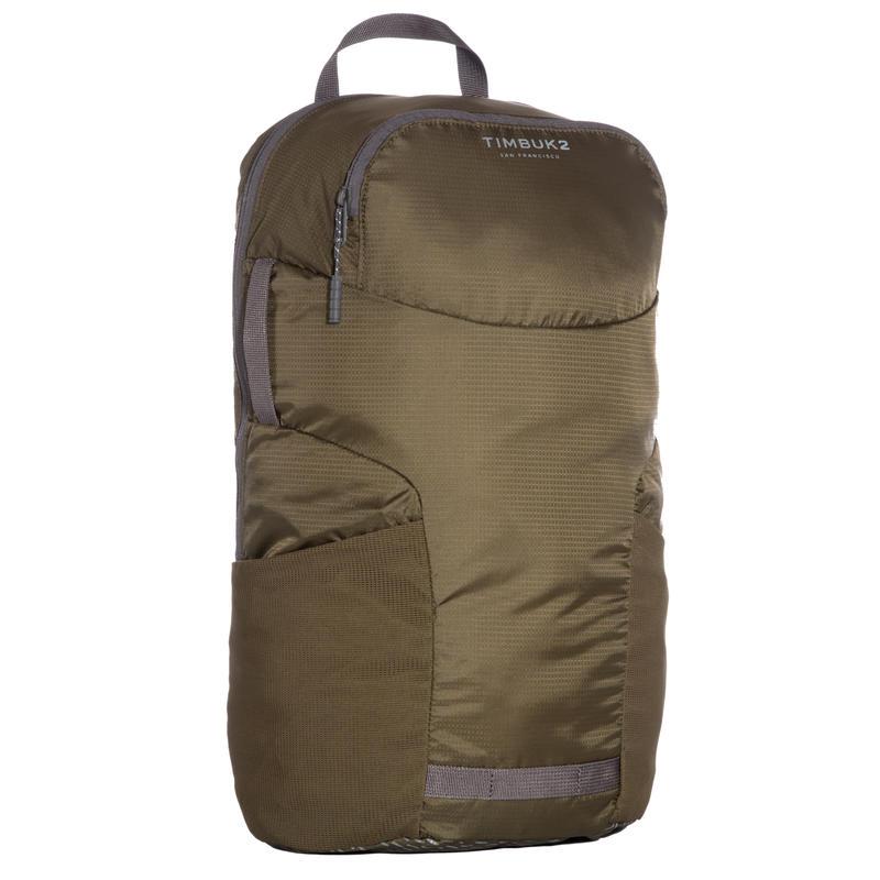 Especial Raider Backpack Olivine