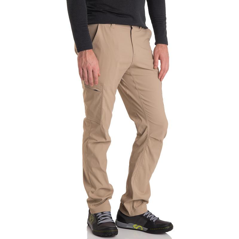 Pantalon Mochilero Millet
