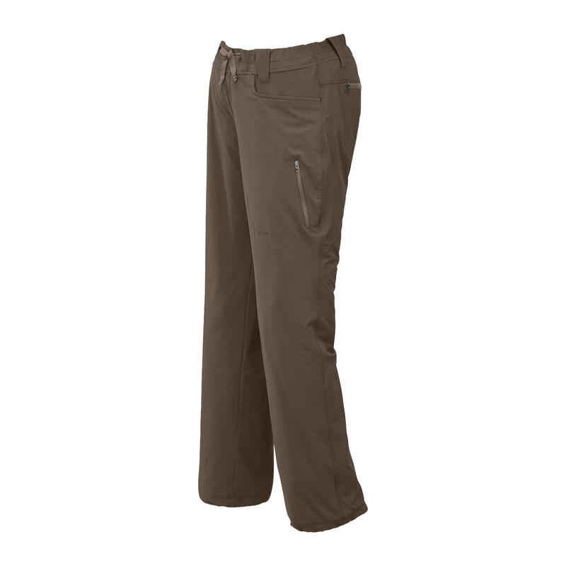 Pantalon Ferrosi Champignon
