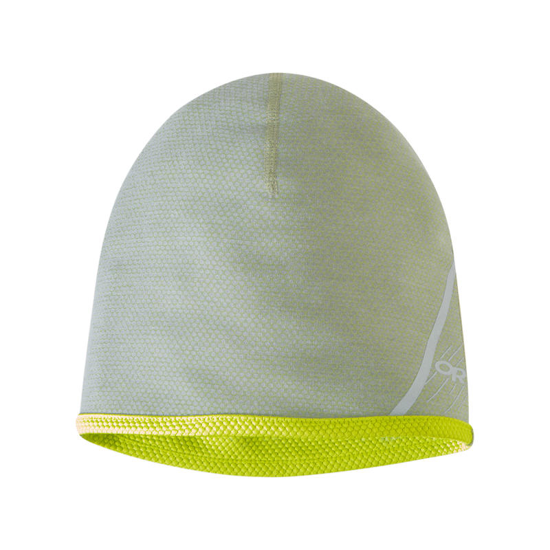 Tuque Shiftup Gris d