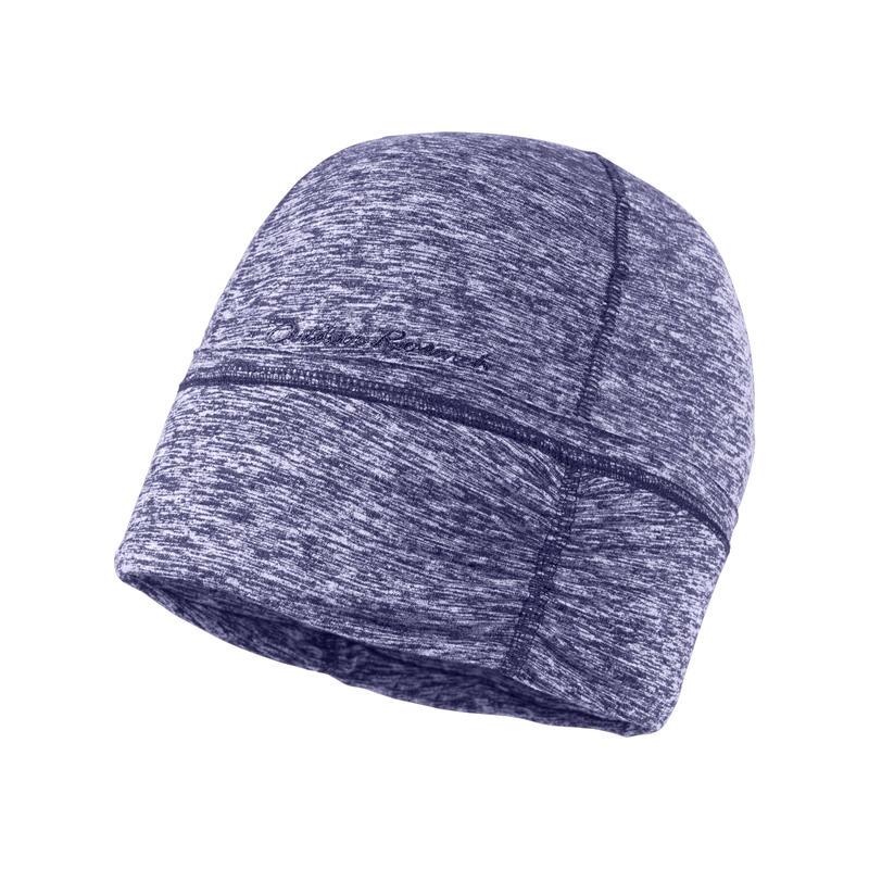 Tuque Melody Violet bleu