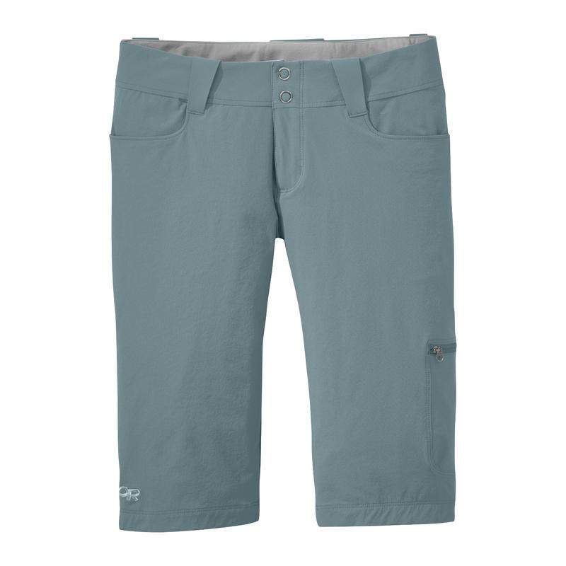 Ferrosi Shorts Shade