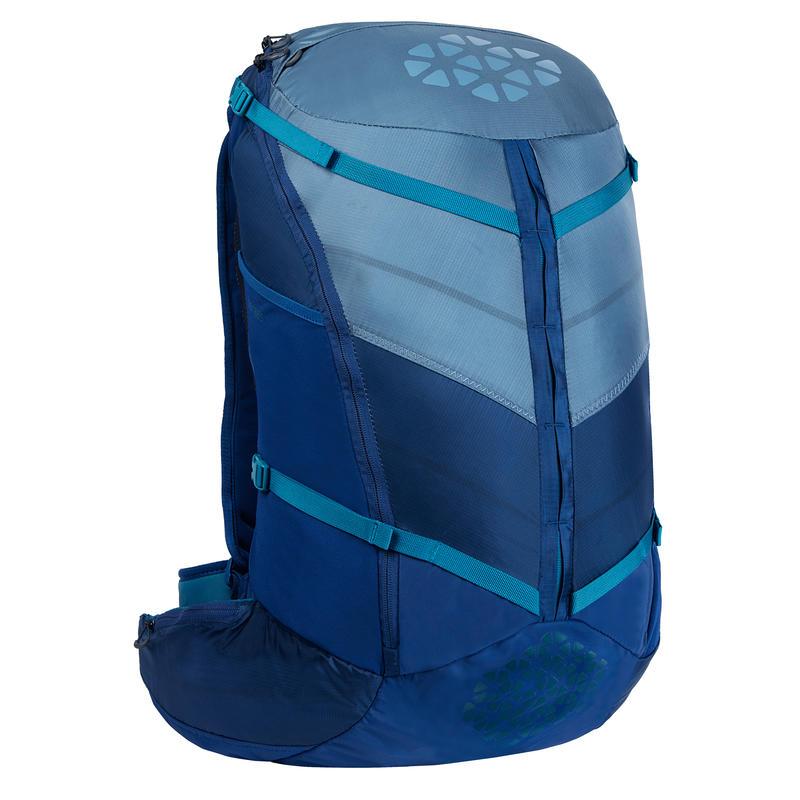 Sac à dos Tokopah 32 Bleu carène