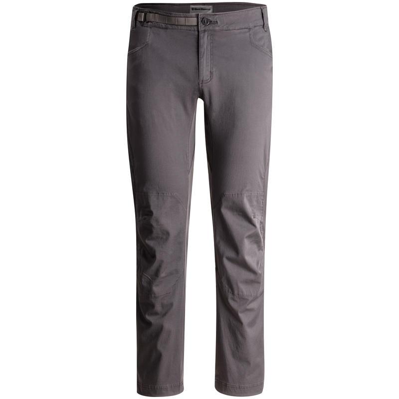 Pantalon Credo Ardoise