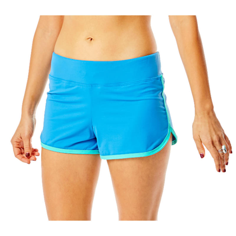 Minna Short Ocean w Mint