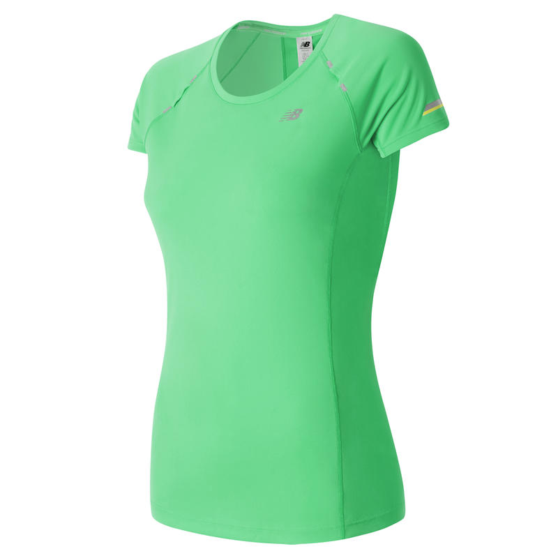 Maillot Ice Vert agave