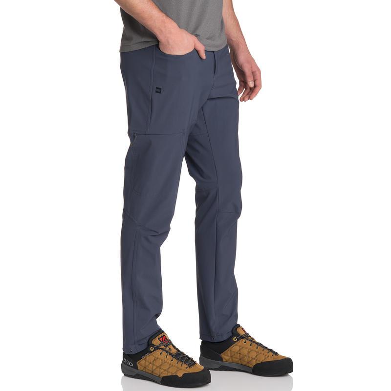 Pantalon HighPoint Ombre