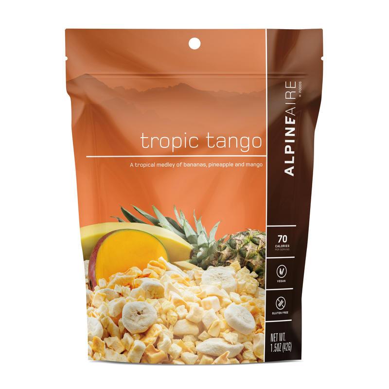 Mélange Tropic Tango