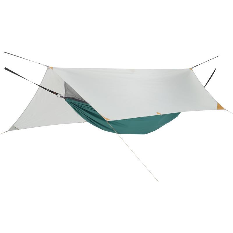 Tente hamac Slacker Jade