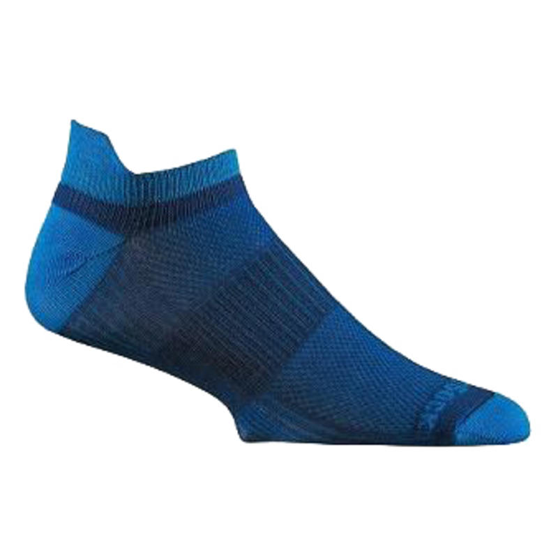 aafb600aad Running socks