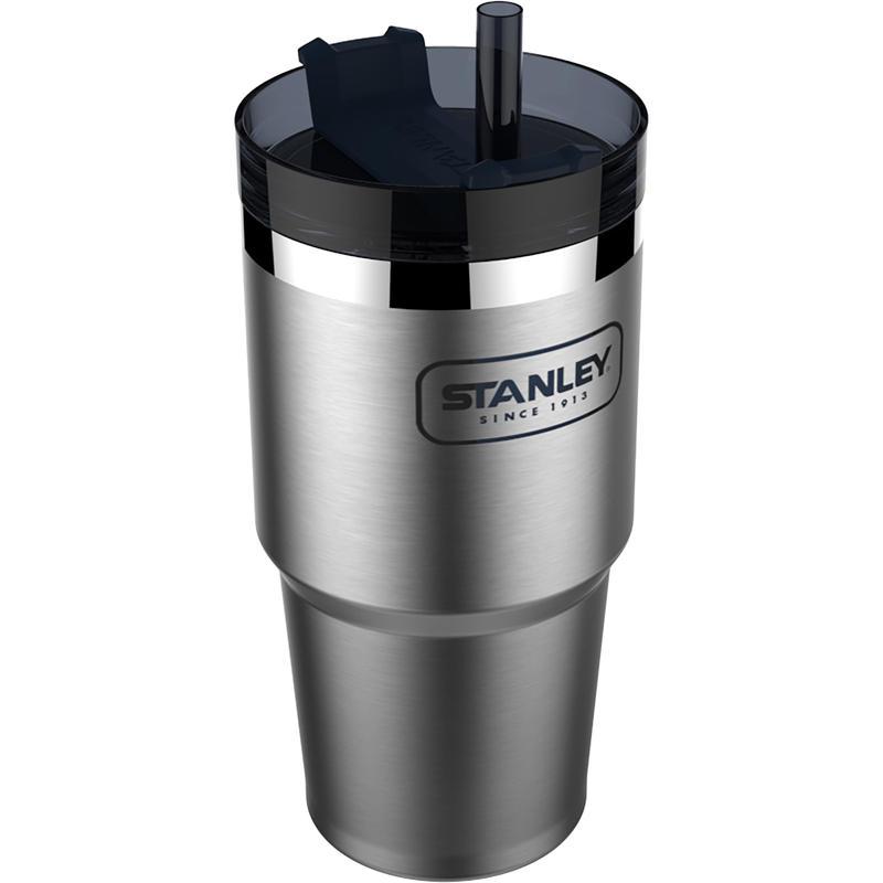 Bouteille Vacuum Quencher de 591 ml Acier inoxydable