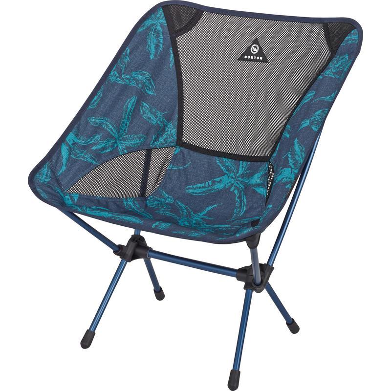 Chaise One Imprimé tropical