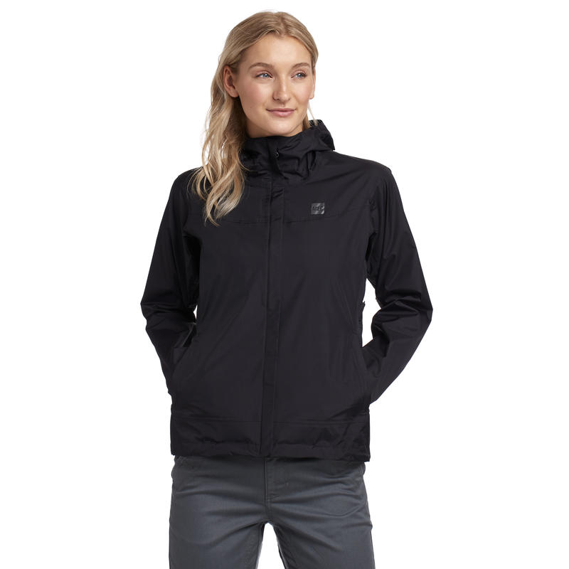 MEC Aquanator Jacket - Women's