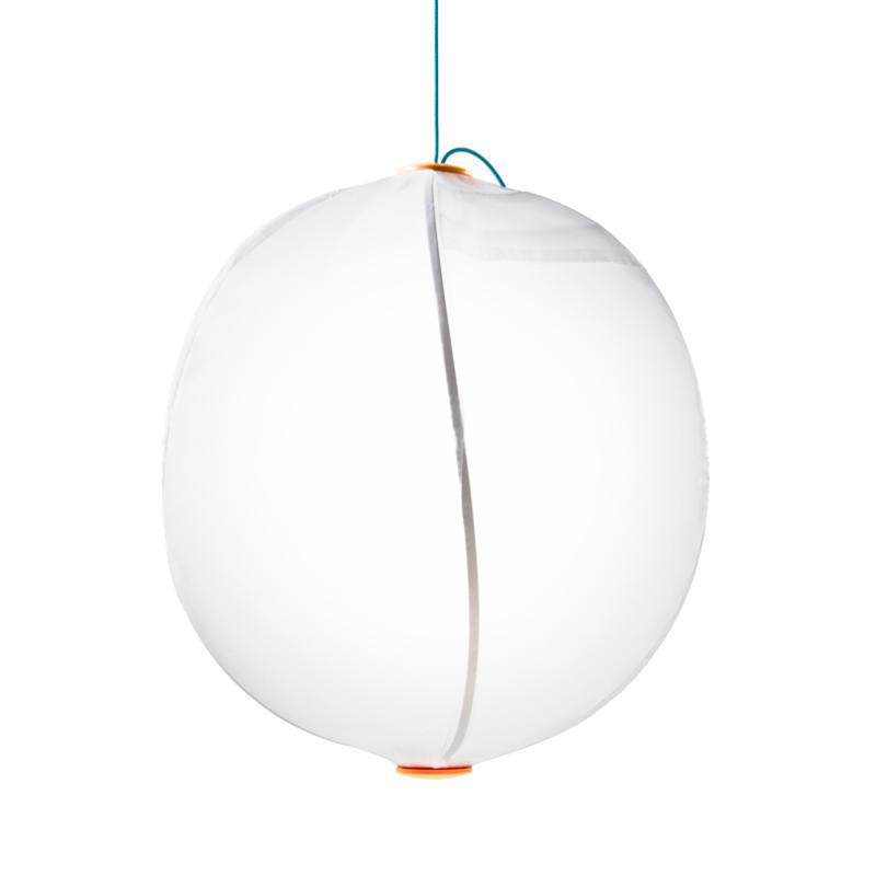 Lampe SiteLight XL