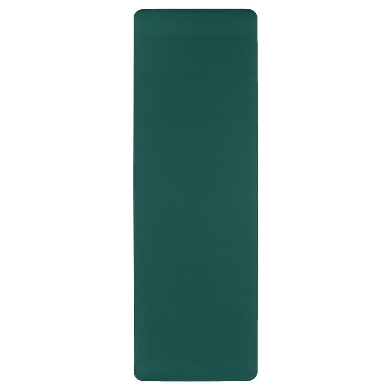 Tapis de yoga ECO Vert épinette