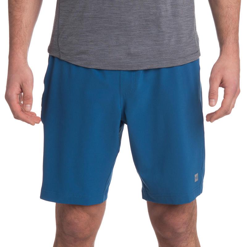 """BPM Shorts 9"""" Marlin"""