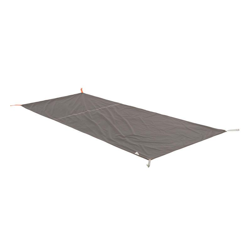 Toile de sol pour tente Copper Spur HV UL2 Gris