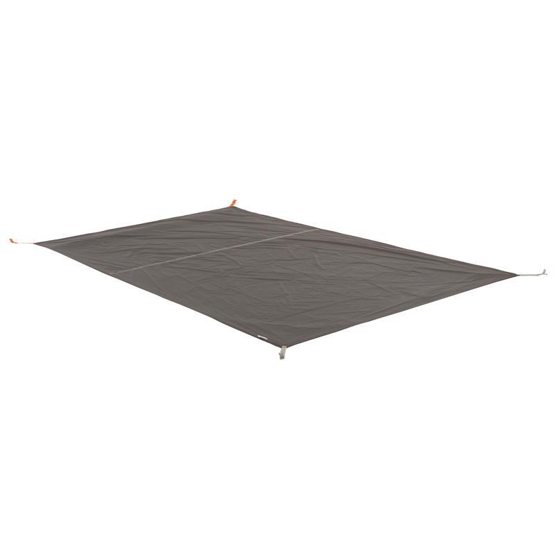Toile de sol pour tente Copper Spur HV UL3 Gris