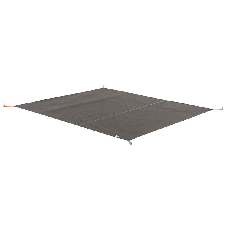 Toile de sol pour tente Copper Spur HV UL4 Gris