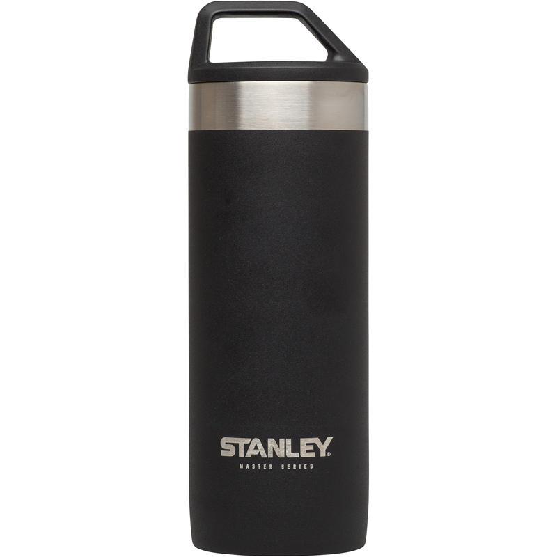 Tasse Vacuum de 532 ml Noir
