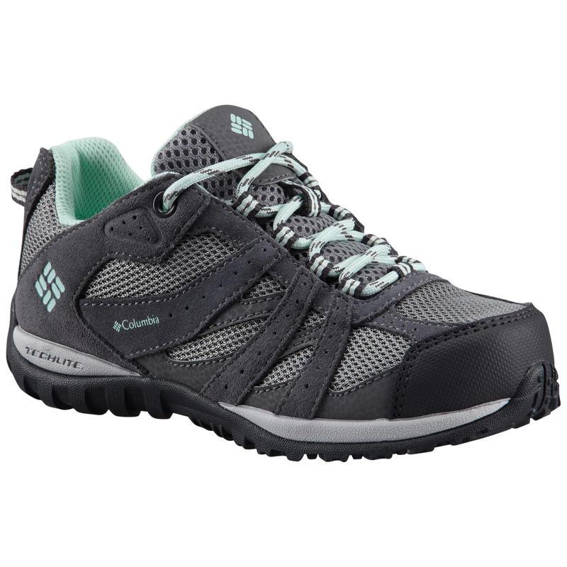 Chaussures imperméables Redmond Monument/Océan glacé