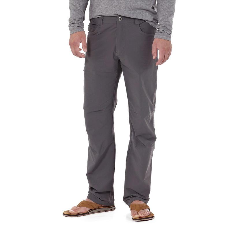 65d96dd812 Patagonia Quandary Pants - Men's   MEC