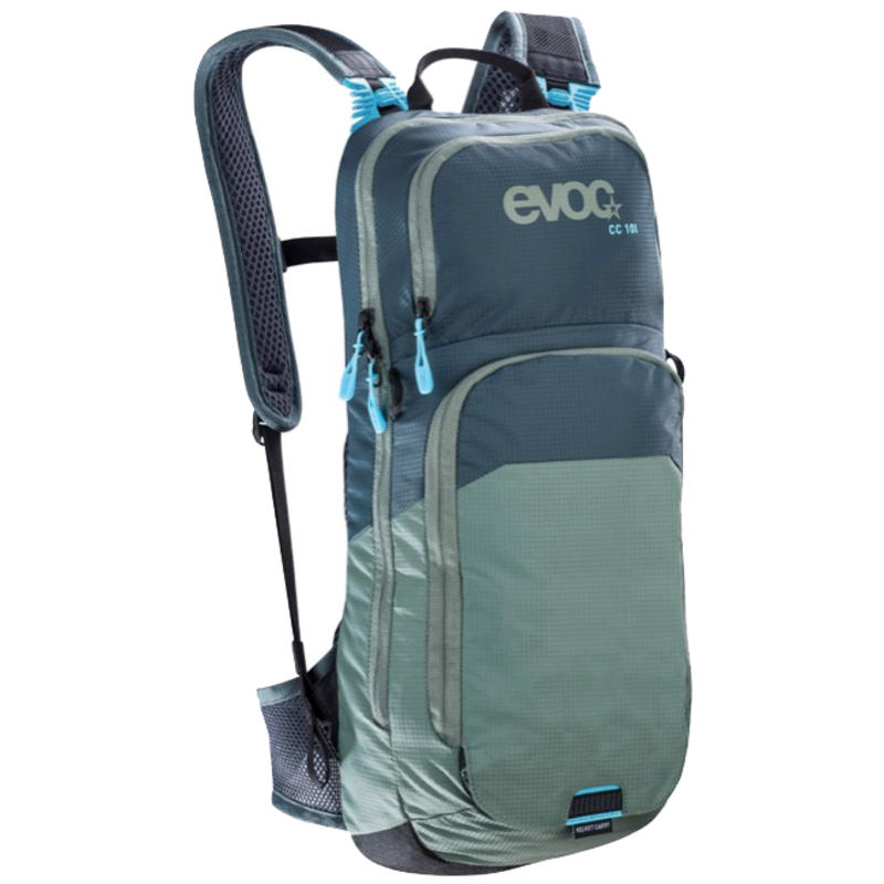 CC 10L Hydration Pack Slate/Olive
