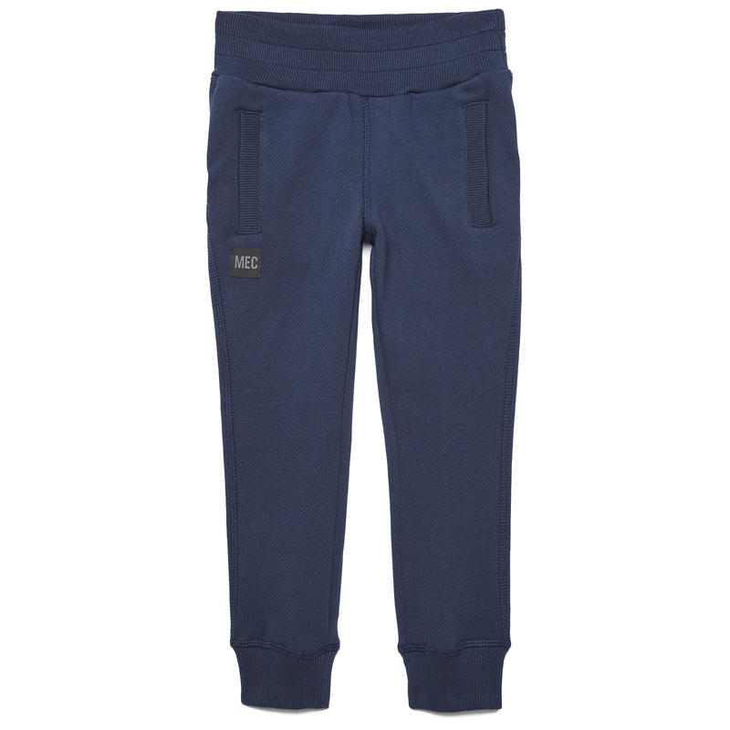 Cosmo Joggers Midnight Blue