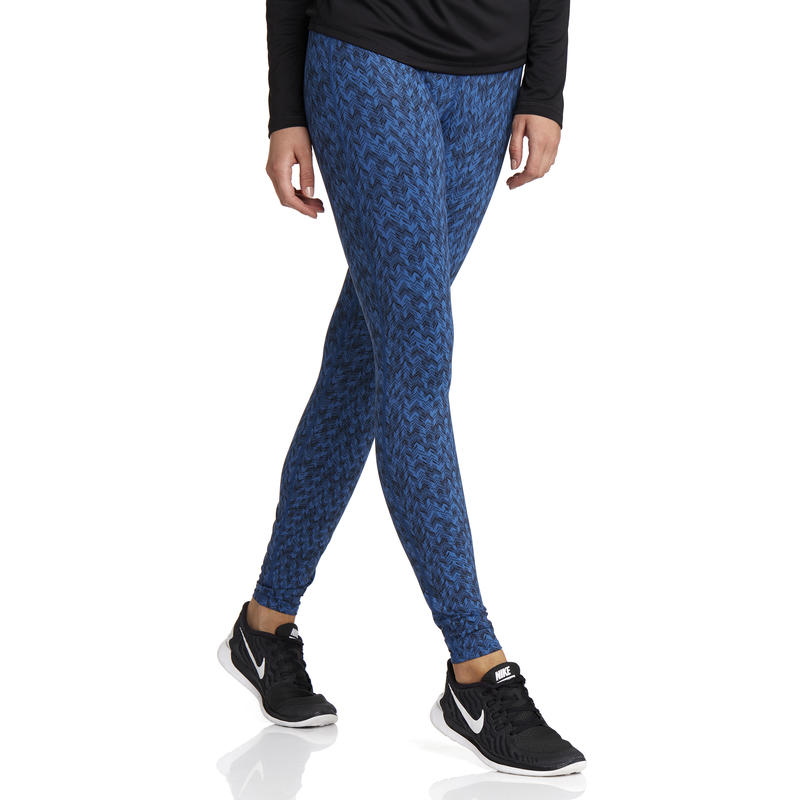 Sanctuary Tights Marlin Displaced Pixels Print