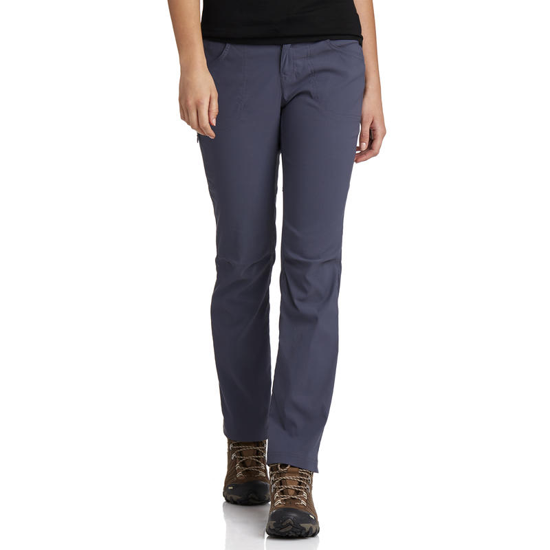 Pantalon Terrena Ombre