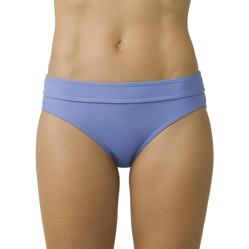 Culotte de bikini Ramba Supernova