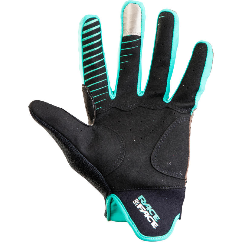 Stage Gloves Dune