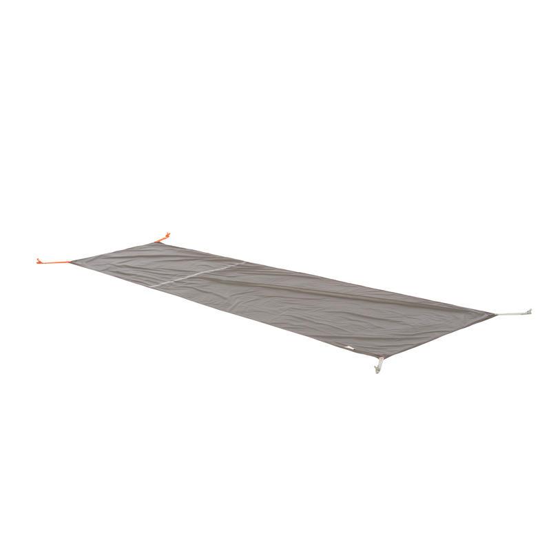 Toile de sol pour tente Copper Spur HV UL1 Gris