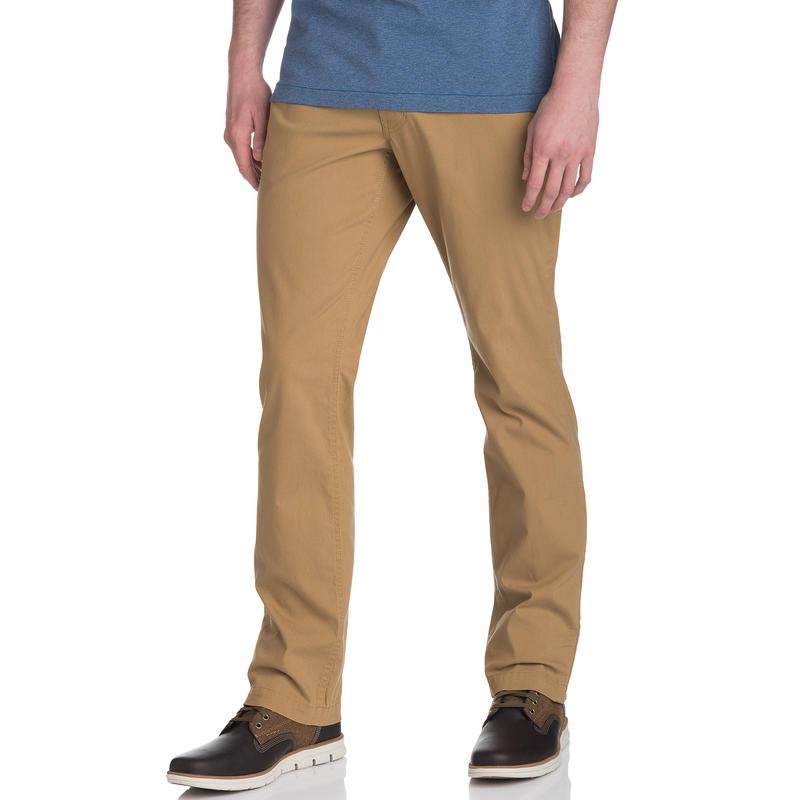 Pantalon Walken Cuivre