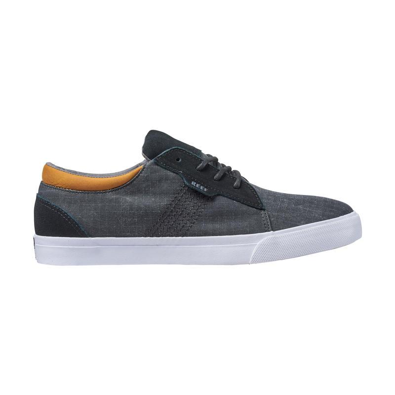 Chaussures Ridge Tx Noir